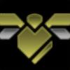 Omegafreelancer318's avatar