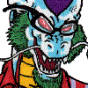 OmegaFrieza666's avatar