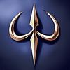 OmegaGlitch603's avatar