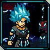 Omegagod4's avatar