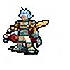OmegaGregar's avatar