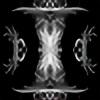 OmegaGuardian1990's avatar
