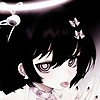 OmegaHasNoName's avatar