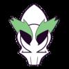 omegajim's avatar