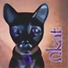 omegakat's avatar