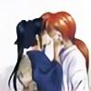 omegakenshin's avatar