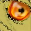 OmegaKittyExtreme's avatar