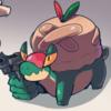 OmegaKnight80's avatar