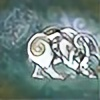 omegalith's avatar