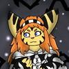 OmegaLombax194's avatar