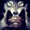 OmegaMaddox's avatar