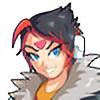 omegaman255's avatar