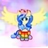 OmegaMarie25's avatar