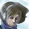 OmegaModelZXA's avatar