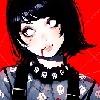 omegamon101digimon's avatar