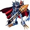 Omegamon175's avatar