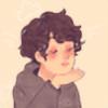 OmegaNigma's avatar