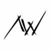 OmegaOblivionEx's avatar