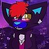 OmegaOnyx's avatar