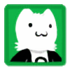OmegaOverdrive's avatar