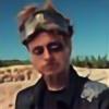 Omegapetu's avatar