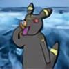 OmegaPotato's avatar