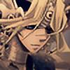 OmegaPower's avatar