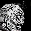 Omegaprimus's avatar