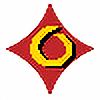 omegar112's avatar