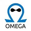 OmegaRaijin's avatar