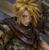 omegarer's avatar