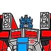 OmegaRiderSangou's avatar