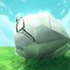 Omegaro's avatar