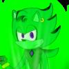 OmegaRockster's avatar