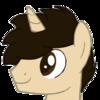 Omegas-007's avatar