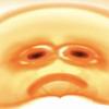 OmegaSalad's avatar