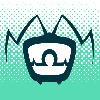 OmegaSam-Art's avatar