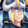 OmegaSam7890's avatar