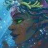 omegasama's avatar