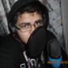 OmegaSantana's avatar