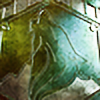 OmegaSarge's avatar