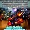 Omegashark18's avatar