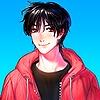 omegaslender's avatar