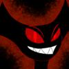 OmegaSnakey's avatar