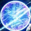 OmegaStar17's avatar