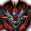 Omegastar1997's avatar