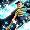 omegastarstorm's avatar