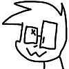 OmegaSteve777's avatar