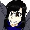 OmegaStreamline's avatar