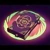 OmegaSyntaX's avatar
